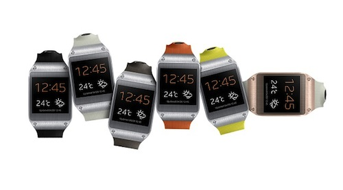 Galaxy-Gear-Front-Top.jpg