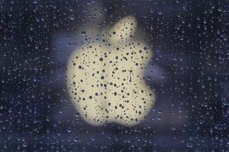 apple-rainy-logo.jpg