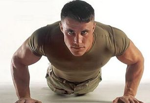 military-workout-3.jpg