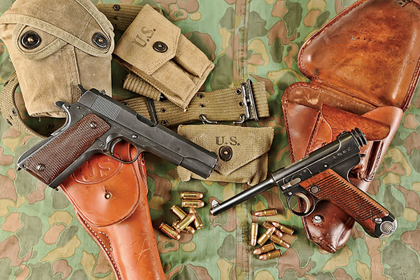 Click image for larger version - Name: pacific_pistol_1911_Nambu_F.jpg, Views: 12, Size: 97.55 KB