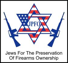 Click image for larger version - Name: Jews-For-The-Preservation-Of-Firearms-Ownership-Logo.jpg, Views: 9, Size: 11.00 KB