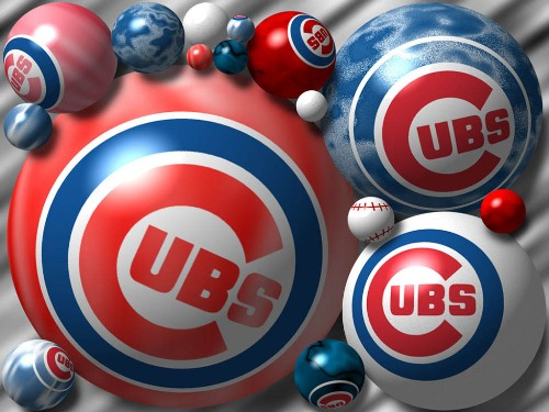 chicago-cubs-0 500x500.jpg
