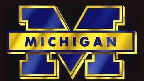 _Michigan_.jpg