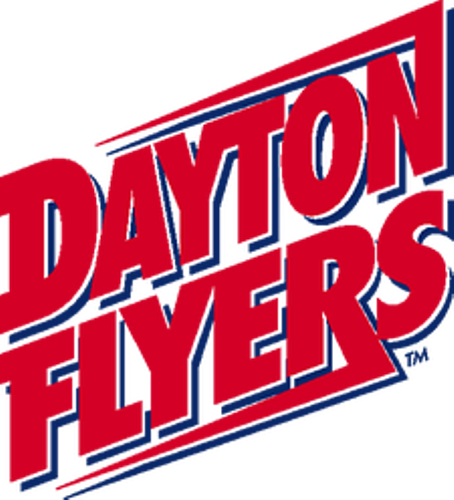 20140124220926!DaytonFlyers.png