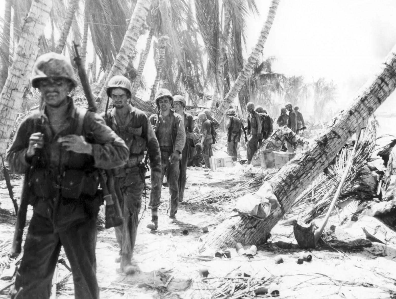 Tarawa 6.jpg