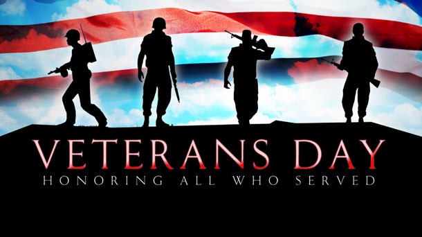 images-of-veterans-day.jpg