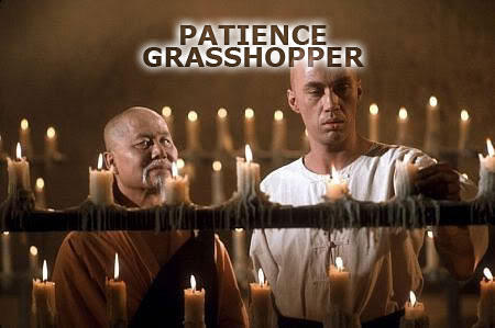 patience_grasshopper.jpg