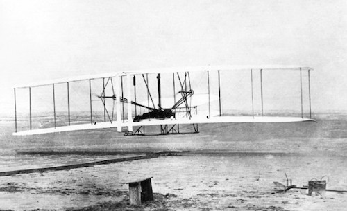 130607131706-wright-brothers-flight-1903-story-top.jpg