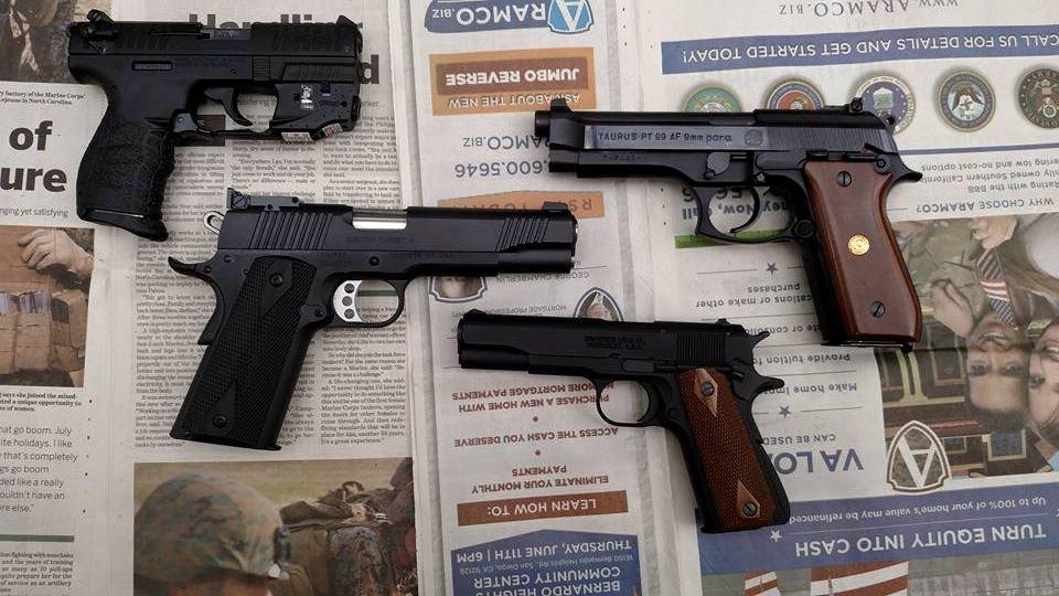 My Guns.jpg