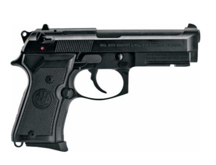 Beretta 92FS.PNG