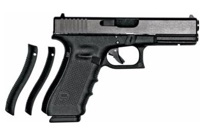 Glock 17 Gen 4.PNG