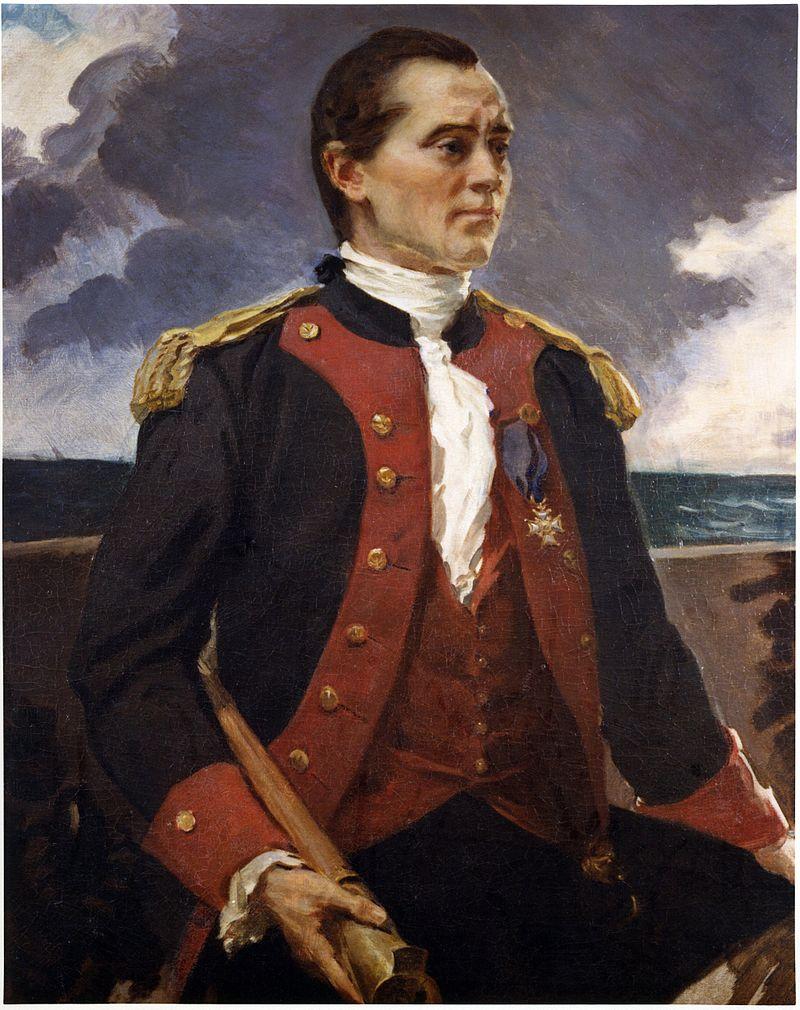 800px-Captain_John_Paul_Jones,_Continental_Navy.jpg