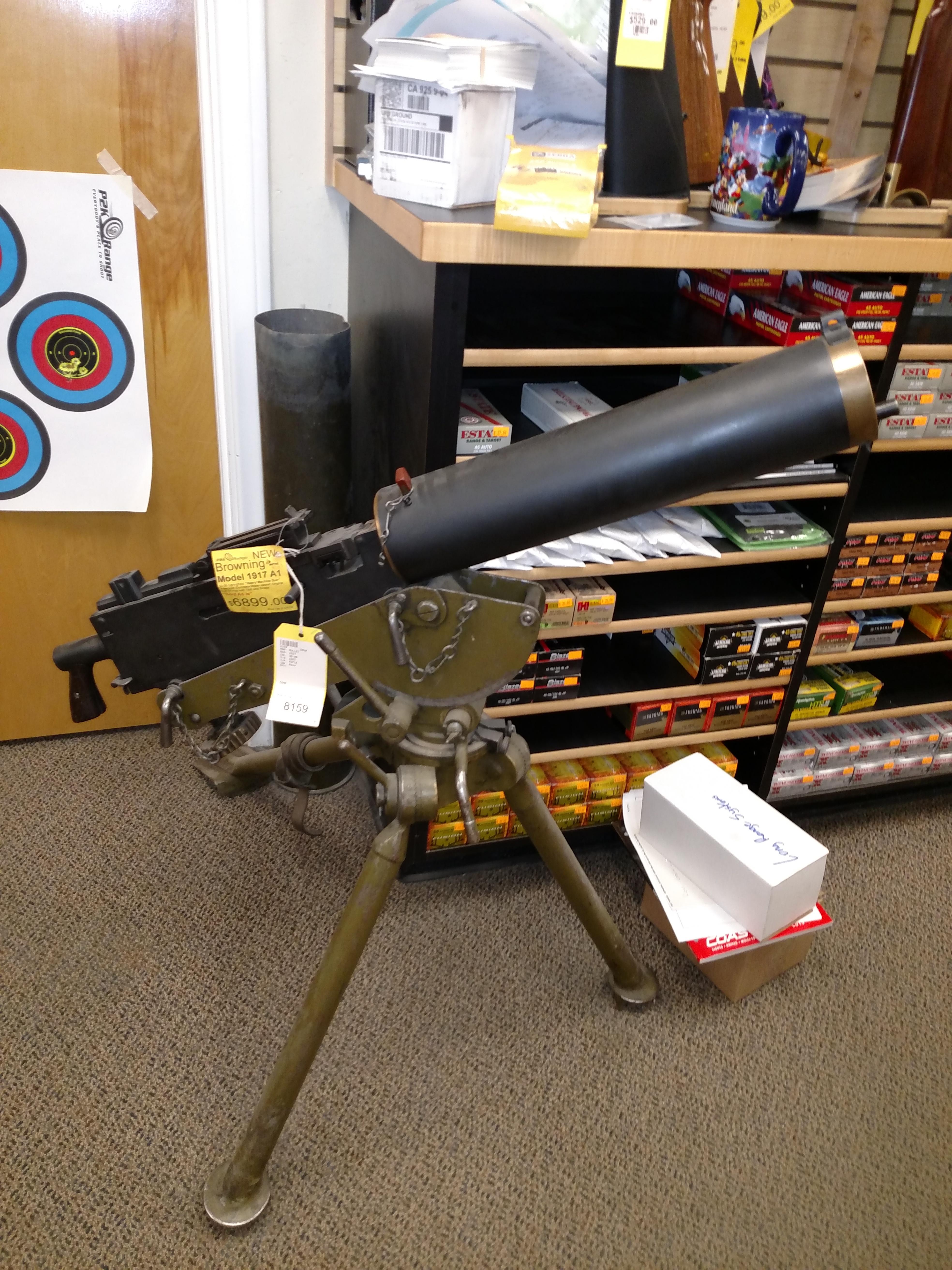 M1917A1.jpg