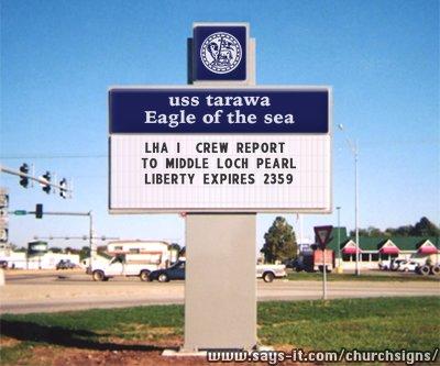 tarawa sign.jpg