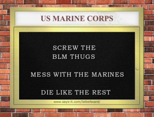 Click image for larger version - Name: tmp_8172-letterboard-703154327.jpg, Views: 18, Size: 36.66 KB