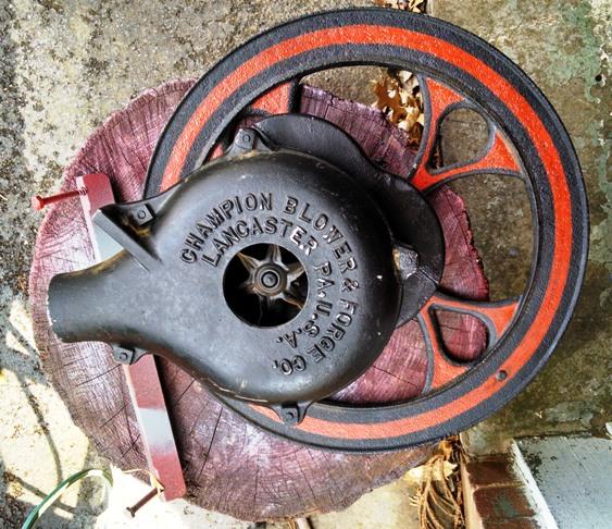 champion blower forge.jpg