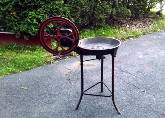 champion rivet coal forge restored.jpg