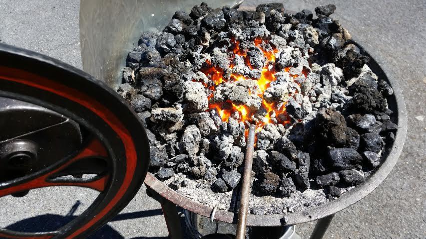 coal forge.jpg
