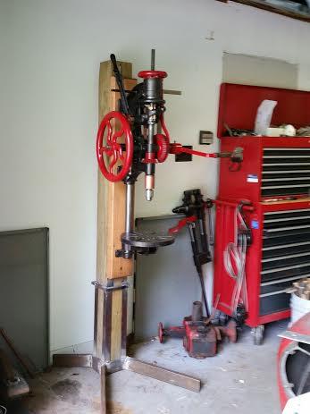 champion drill stand.jpg