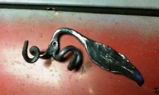 blacksmith key hook.jpg