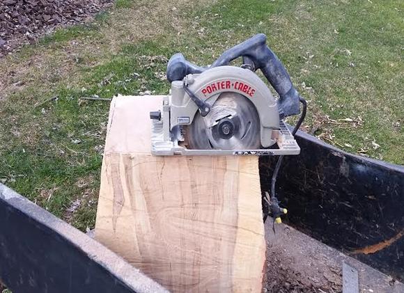 anvil stump.png