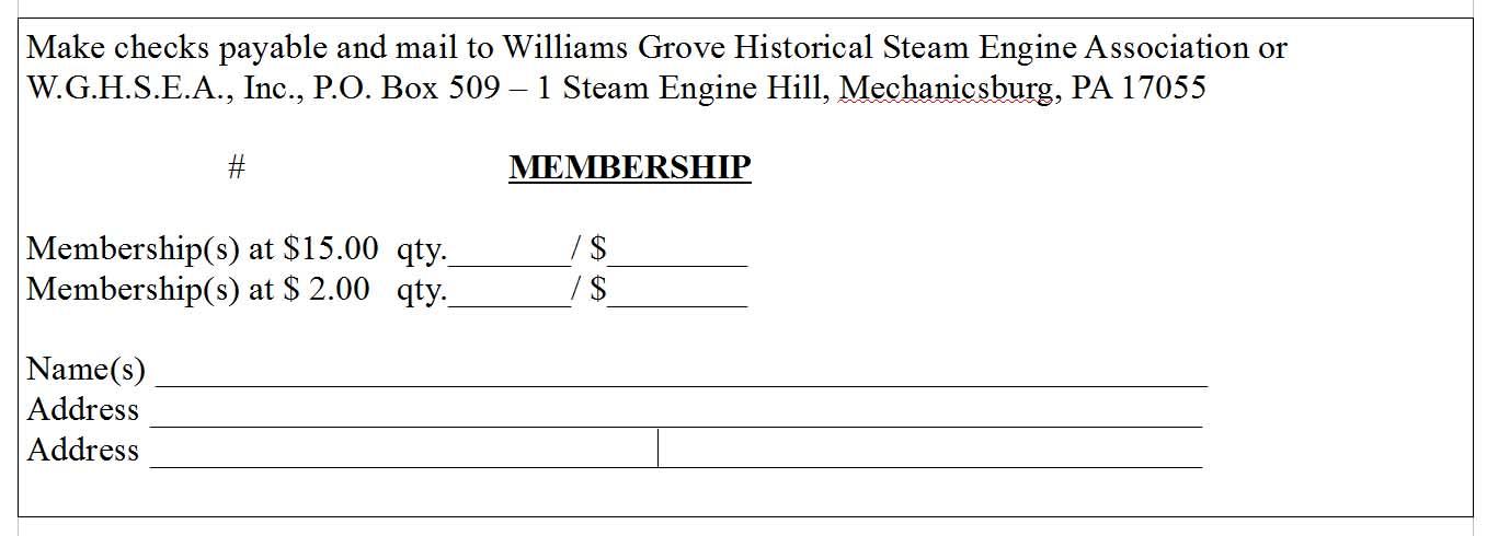 Blank Williams Grove Membership Form.jpg