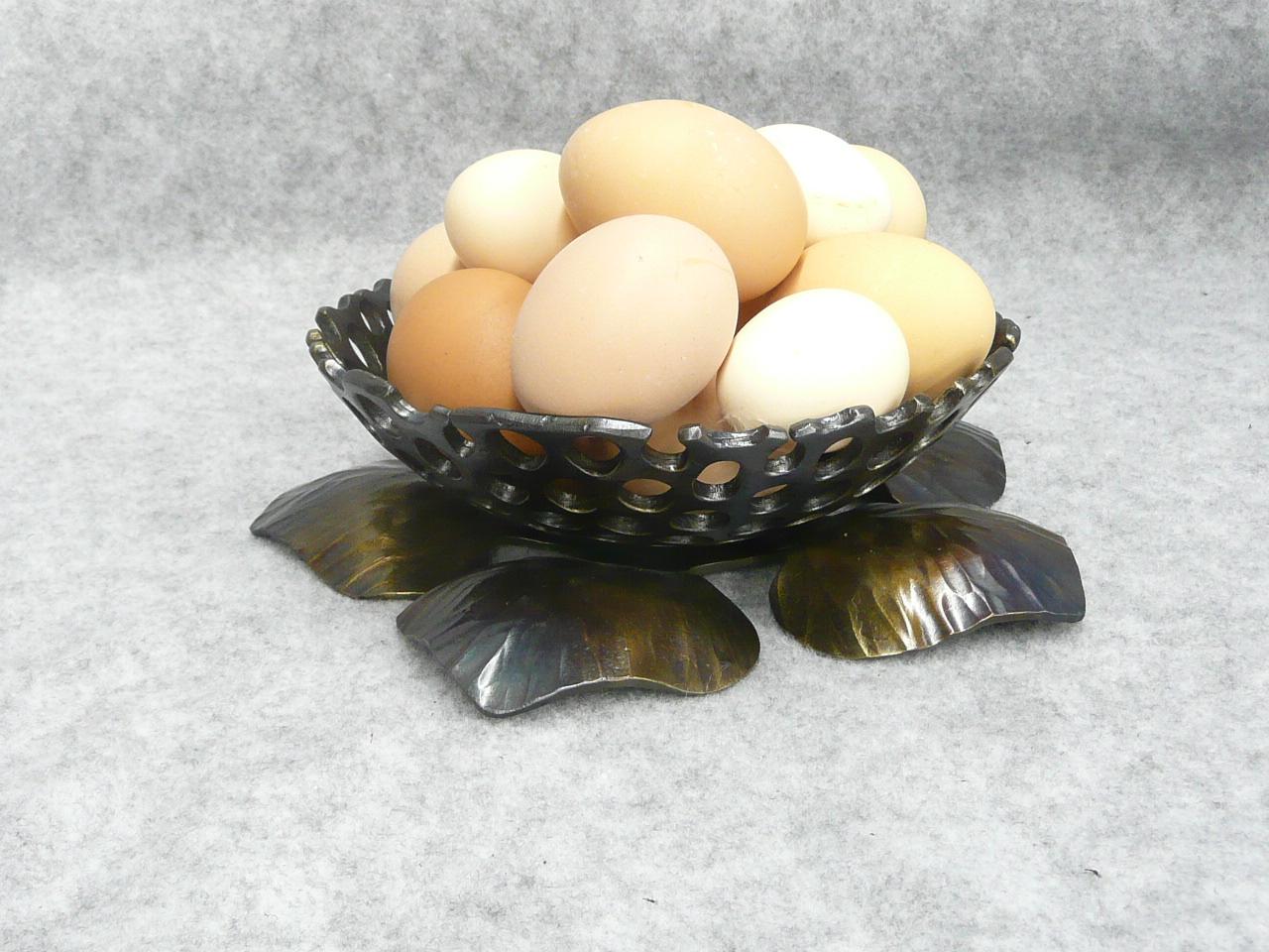 egg bowl 001.jpg