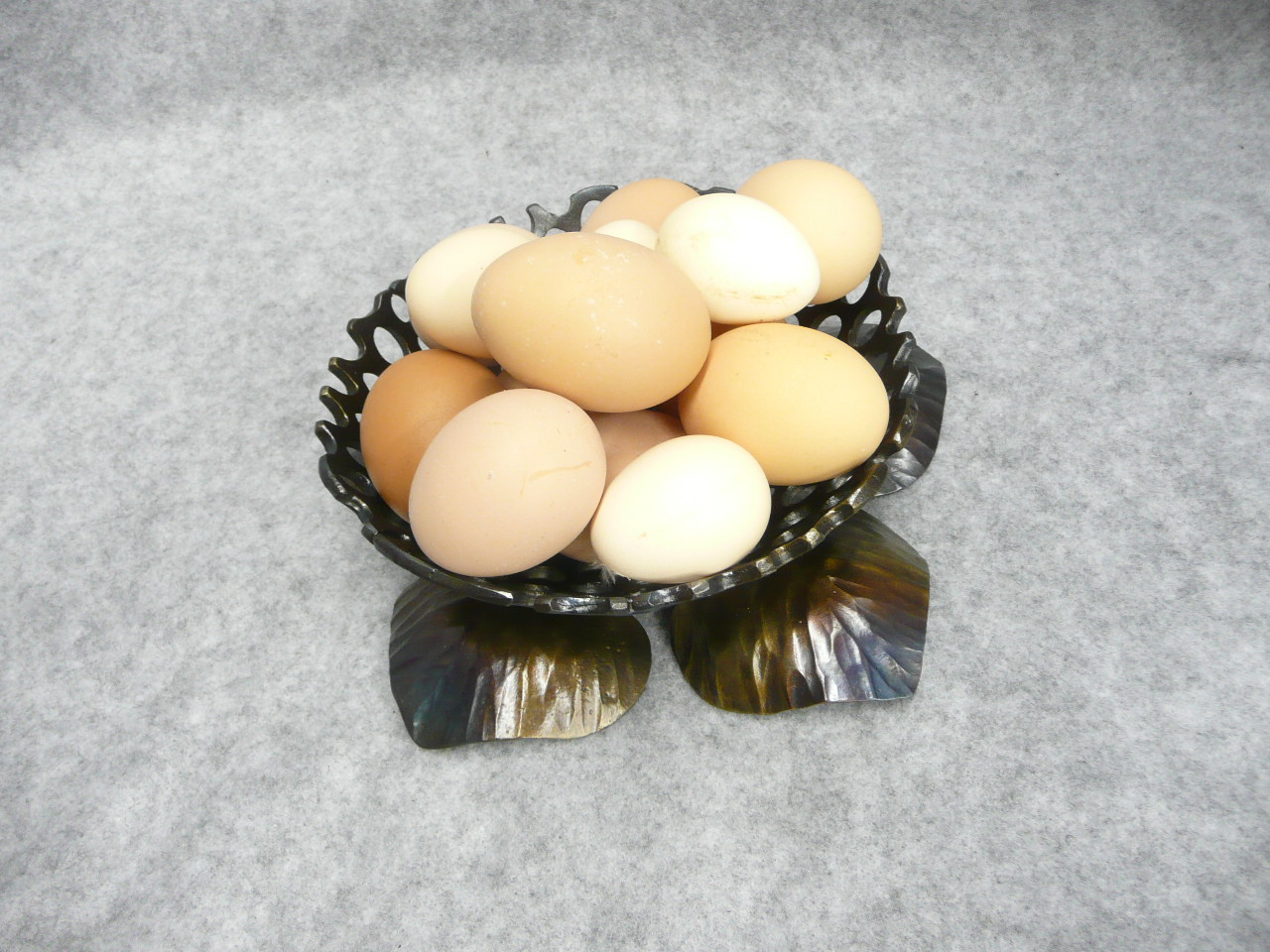 egg bowl 003.jpg