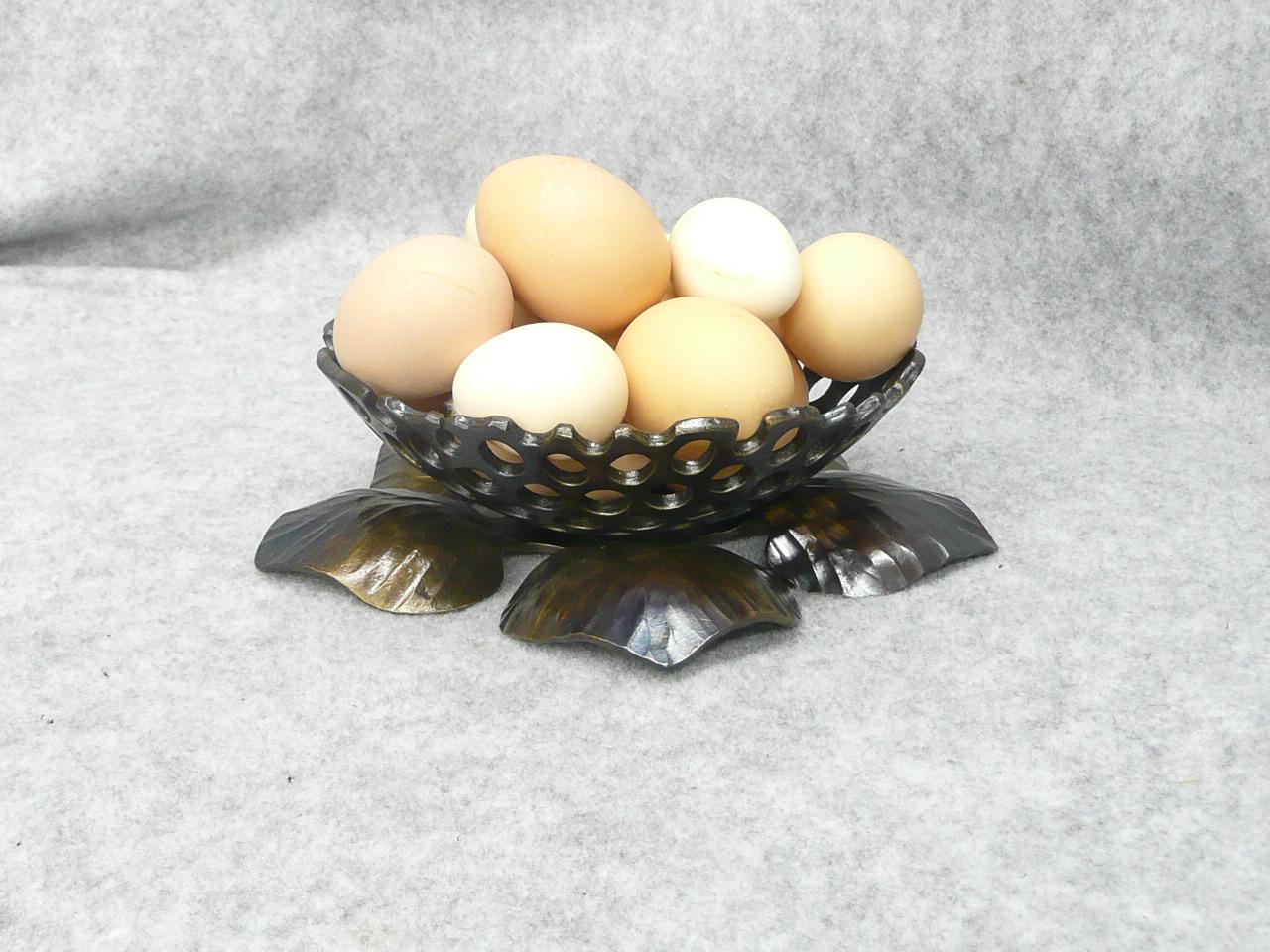 egg bowl 002.jpg