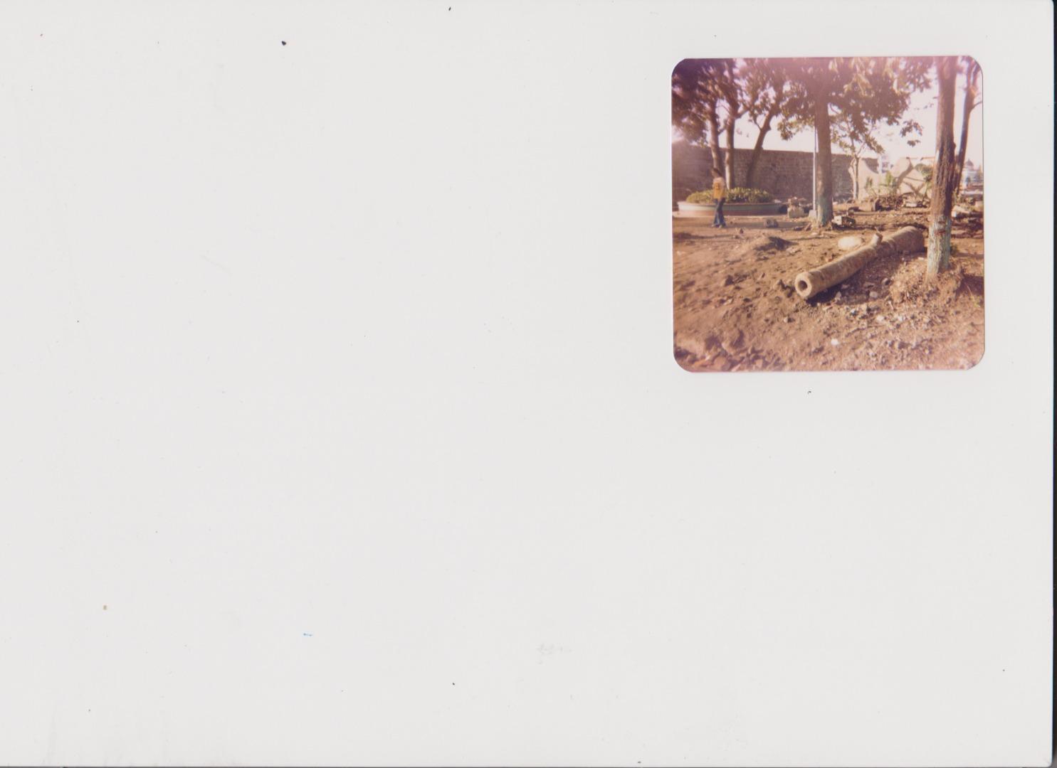 Scan-001.BMP.jpg
