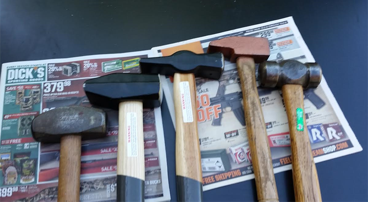 types of blacksmith hammers.png