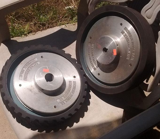 cobtact_wheels.jpg