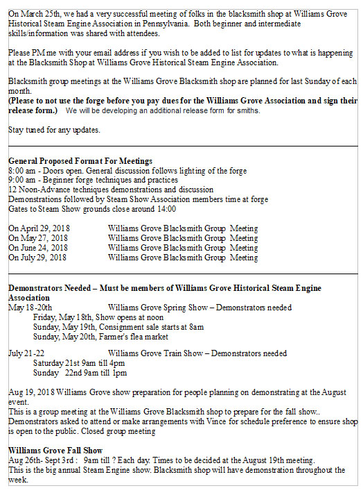 Williams Grove Blacksmith Schedule.jpg