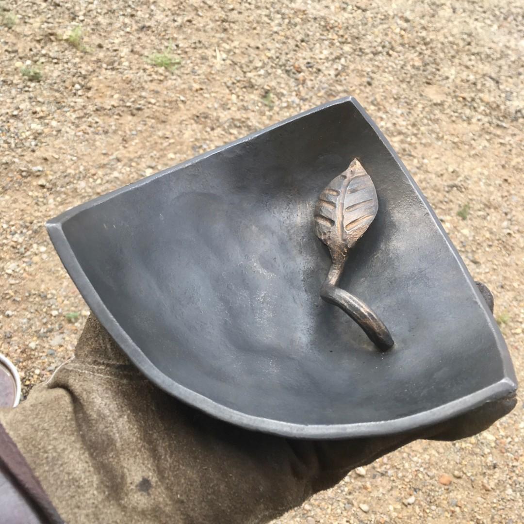 leaf_bowls - 3.jpg