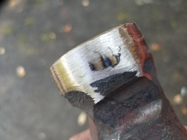dia hammer chip 3.jpg