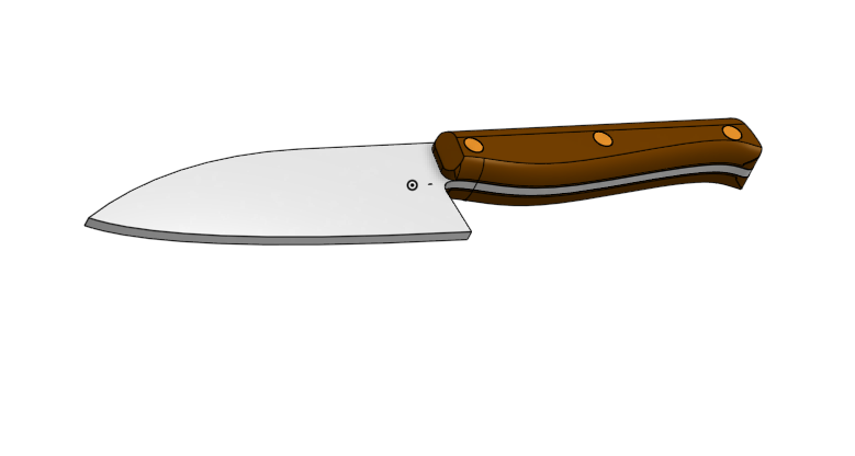 knife2.png