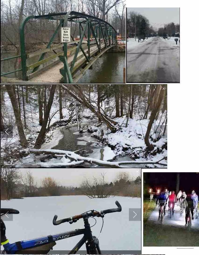 bike picts1a.jpg