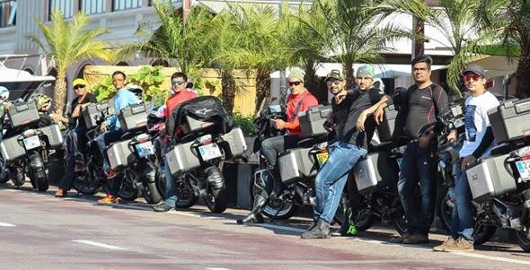 Europe Motorcycle Tour.jpg