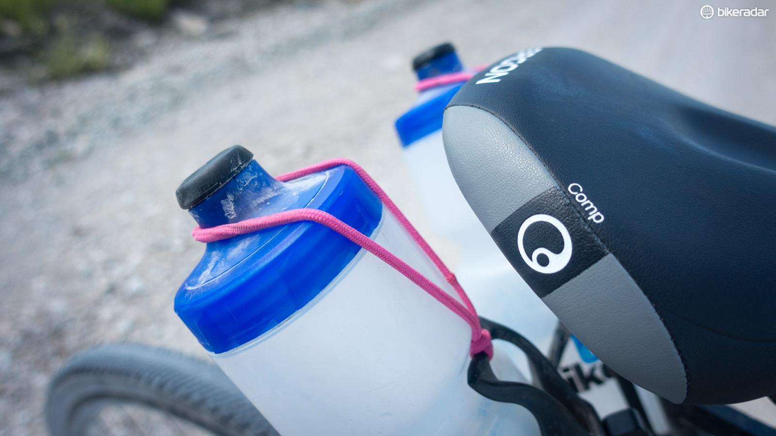 water-bottles-hair-ties-1469048225230-xqaapwqgidrk.jpg
