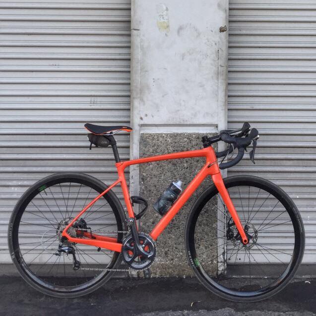 505 -orange.jpg