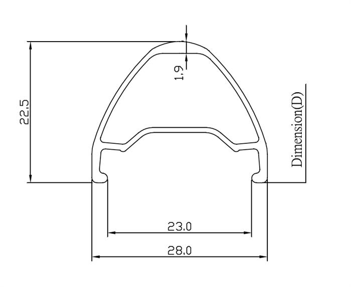 TL23-2.jpg