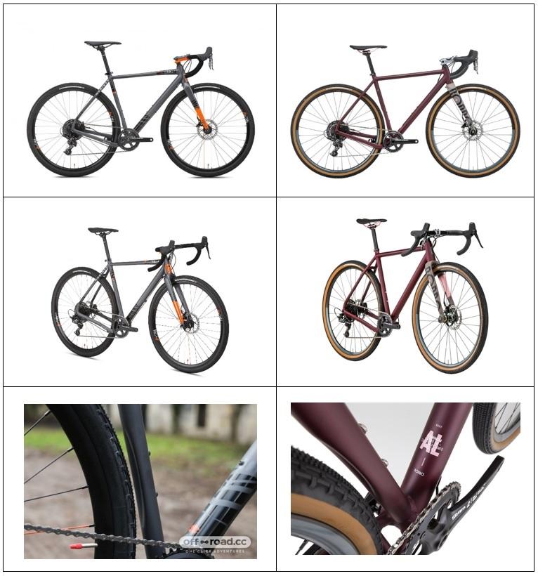NS Bikes Rag+ versus Rondo Ruut AL.jpg