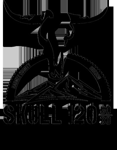Skull 120 2018.png