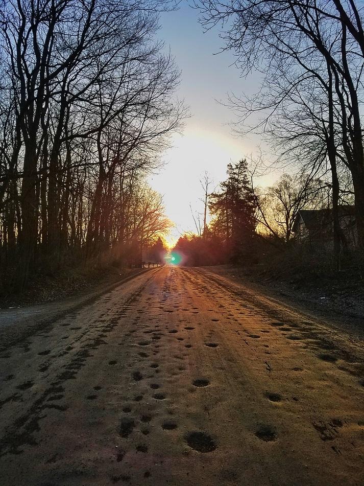inflite sunrise  33.jpg