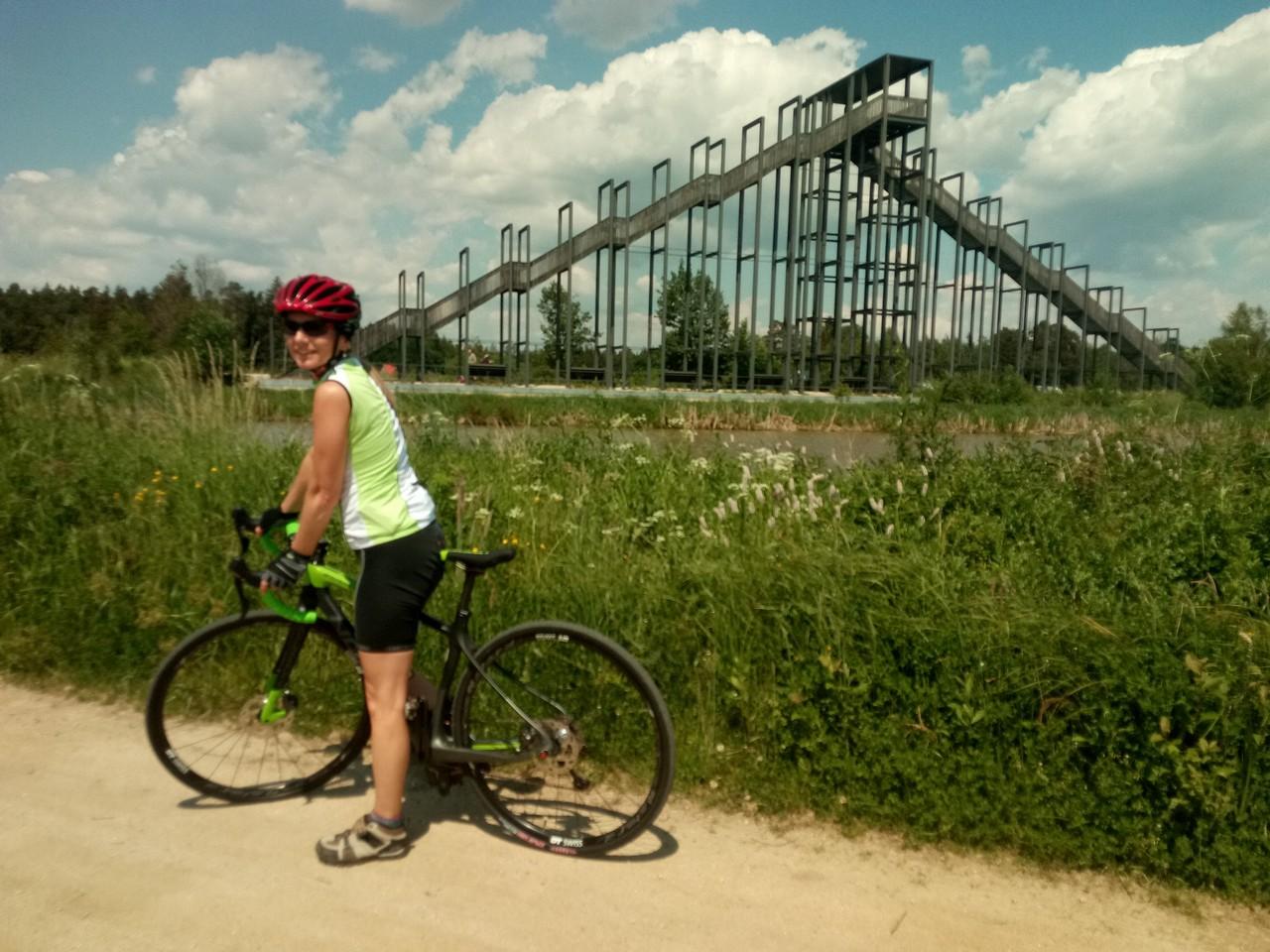 Bike_001_11.jpg