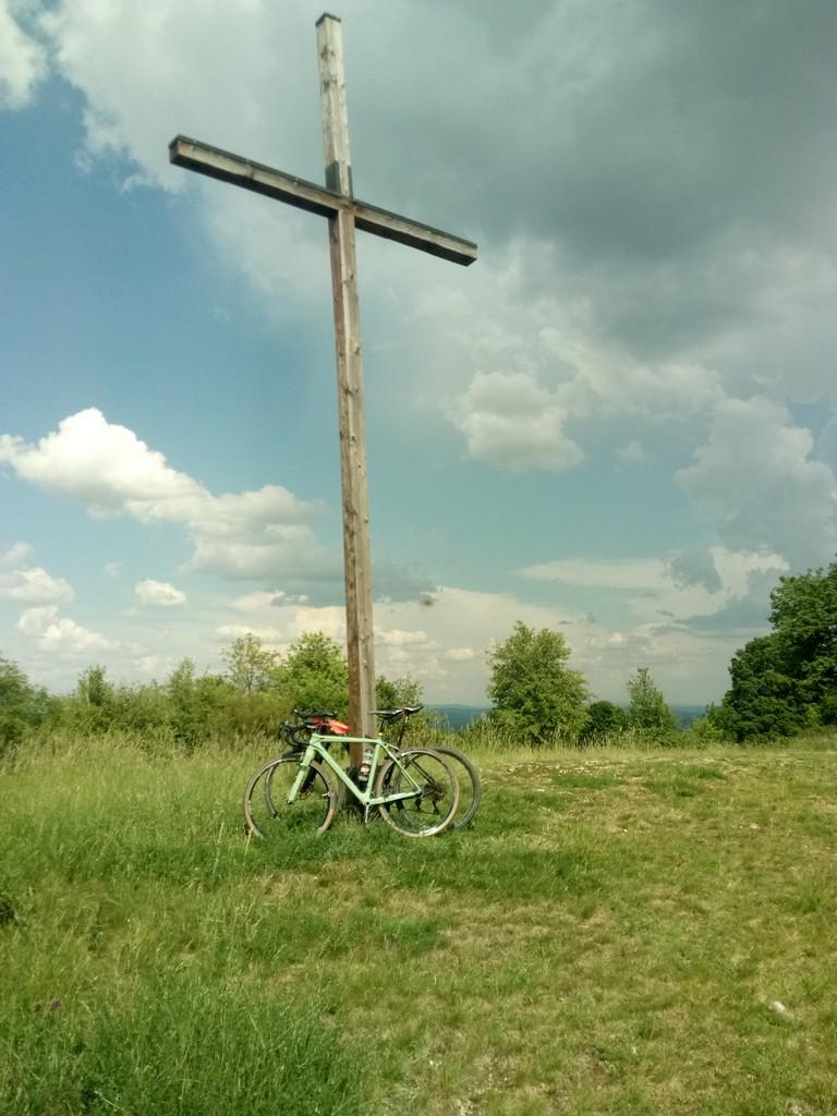 Bike_001_6.jpg