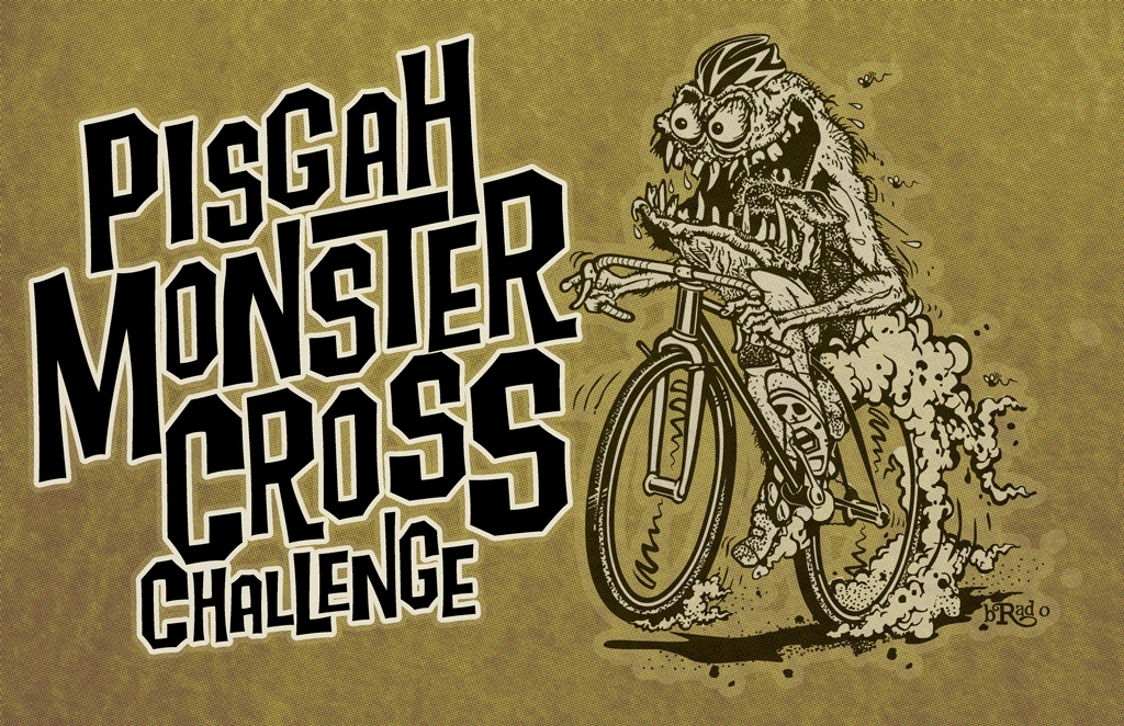 pisgah monster cross logo.jpg