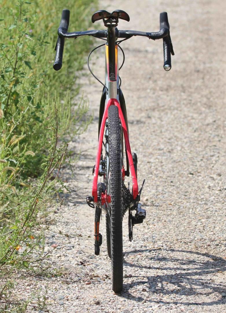 rear - small.jpg