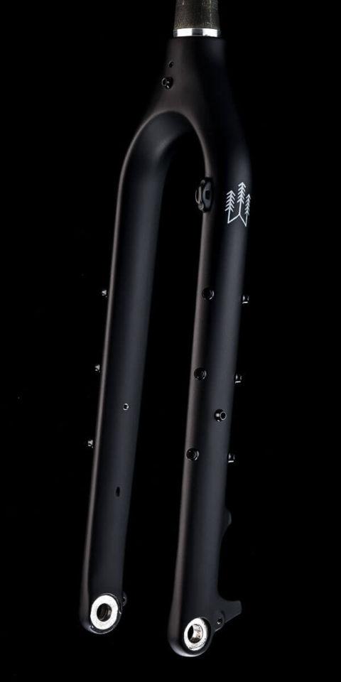 Salsa-Firestarter-110-carbon-deluxe-fork_2-480x960.jpg