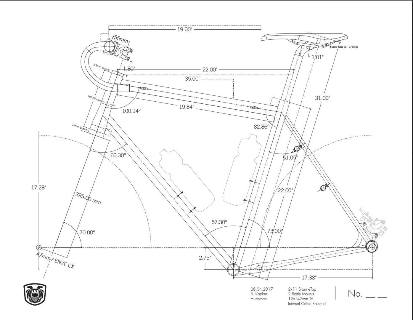 Frame Plan.jpg